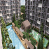 OFFERED: The Alps Residences - New Condo Launch ~p~ Call Showflat (+65) 6100 0877