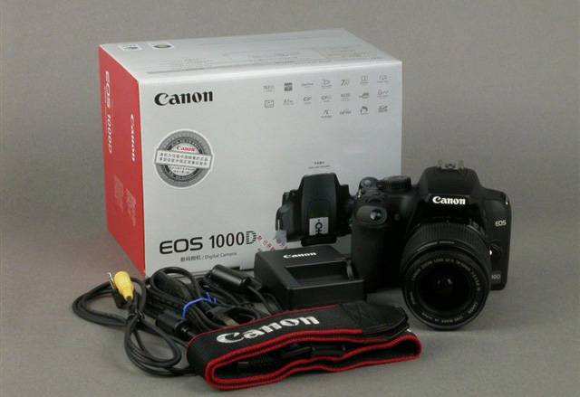 FOR SALE: Nikon,Canon and Sonny cameras wholesale USA