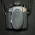 FOR SALE: LEICA R6 SLR BODY FOR SALE