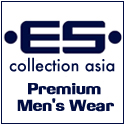 FOR SALE: ES Collection Asia : Premium Quality Men's Underwear, Swimwear, Training Shorts