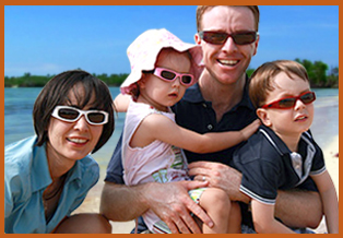 FOR SALE: Kids Sunglasses & Adult Sunglasses in Singapore