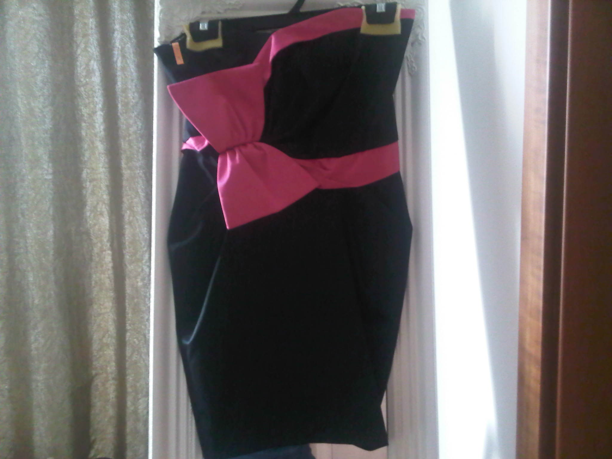 Singapore Used Formal Wear For Sale Buy Sell Adpost
