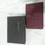 FOR SALE: AUTHENTIC BRAND NEW BOTTEGA BI-FOLD Maroon red Wallet $650 hp:90050134