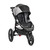 FOR SALE: BABY JOGGER Summit X3 Stroller