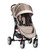 FOR SALE: BABY JOGGER City Mini 4-wheel Stroller