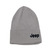 FOR SALE: Jeep Cuff Beanie Gray S17