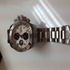 FOR SALE: Ball Engineer Hydrocarbon Trieste LE Chronograph