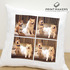 FOR SALE: CUSTOMIZE PILLOWS FOR DOG LOVERS (40cm by 40cm)