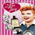 FOR SALE: Almost brand new classic 'I Love Lucy' Collectible DVDs