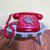 FOR SALE: Retro '70 Dialled Phone