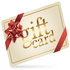 SERVICES: Buy Apparel & Accessories Gift Cards and Vouchers in Singapore
