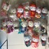 FOR SALE: 90s MAC Collection Hello Kitties