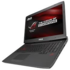 FOR SALE: Asus Rog G751JT Gaming Laptop