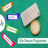 JOB WANTED: Hire iBeacon Developers from BR Softech