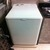 FOR SALE: Washing machine (White colour)