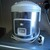 FOR SALE: TEFAL rice cooker