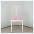 FOR SALE: Princess Chair