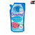 FOR SALE: Downy Sunrise Fresh Fabric Softener Refill Pack (1.8L) at only $6.95!