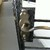 SERVICES: PROMOTION 2306 : Supply n Replace Iron Gate Locks HDB Gate Locks