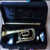 FOR SALE: TENOR TROMBONE WITH CASE AND CLEANING KIT