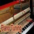 FOR SALE: Piano Mover, piano moving and tuning service 170118