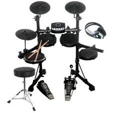 FOR SALE: Orla digital drumset from $ 998