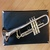 FOR SALE: Conn 1BS Vintage One Professional Bb trumpet
