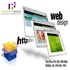 SERVICES: Web Designing and Development at IPerform Group