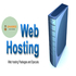 SERVICES: Cheap Web Hosting Service in Singapore