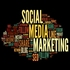 SERVICES: Social media advertising company in Singapore ~p~ WebCrayons Singapore