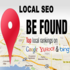 SERVICES: Best local seo services company in Singapore ~p~ WebCrayons Singapore