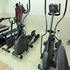 FOR SALE: Used Fitness/ Gym Equipment for Sales
