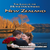 SERVICES: Honeymoon Tours & Travel - New Zealand
