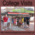 SERVICES: College Visits Are So Important For College Admission
