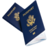FOR SALE:  Buy Registered IELTS TOEFL TOEIC VISAS,RESIDENT PERMIT,Drivers License,ID Cards