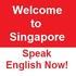 OFFERED: CONVERSATIONAL  ENGLISH FOR ADULTS - Understand and speak English well