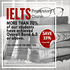 OFFERED: Are You a Good User of English? PROVEN IELTS Results