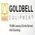 FOR SALE: To Goldbell Engineering Pte Ltd