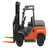 FOR SALE: Searching For Diesel Forklift in Singapore