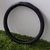 FOR SALE: Only $10 Car Steering Wheel Leather Cover