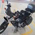 FOR SALE: Honda Tiger 200cc (Class 2B) - 3,000SGD only (letting go on 3rd week of October)