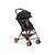 FOR SALE: COMBI F2 Stroller