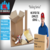 SERVICES:  We provide packing stuff to keep your things safe while moving