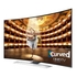 FOR SALE: Samsung UHD 4K HU9000 Series Curved Smart TV - 78 Class