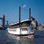 SERVICES: Thames Boat Hire