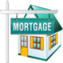 OFFERED: Get Self Cert Mortgages Services Easily in UK