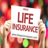 OFFERED: Compare Life Insurance Plans at FreePriceCompare.com