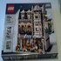 FOR SALE: LEGO 10185 Green Grocer set