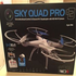 FOR SALE: NEW SKY DRONE PRO V2 NEW