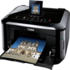 SERVICES: Canon Printer Support Number in UK 0800-098-8590 Canon Printer Help Number UK.